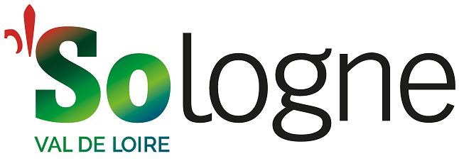 Logo sologne couleur 5