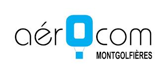 Aerocom montgolfieres