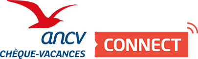 Ancv connect 1