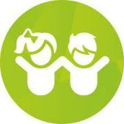 Logo activites petits grands