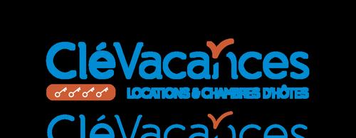 Logo clevacances