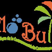Logo l ile aux bulles